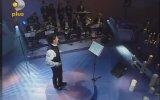 Tarkan - Türk Sanat Müziği Ramazan Bayramı Konseri 22 02 1996