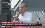Fıkrasına Çok Gülünen Adam Recep Tayyip Erdoğan - Dikili Çivi