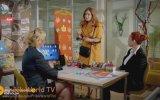 Ceyda Düvenci Umutsuz Ev Kadınları 27. Bölüm Frikik Video 8 Nisan 2012 FRİKİK WORLD