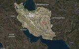 İran'da Uçak Kazası: En Az 45 ölü