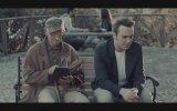 Mustafa Ceceli - Dünyanın Bütün Sabahları (Official Video)