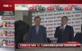 Fatih Portakal'dan Recep Tayyip Erdoğan'a Atatürk Eleştirisi view on izlesene.com tube online.