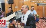 Neşet Abalıoğlu - Dumanın Karasına (Karanlıkdere 06-08-2014) By-Ozan KIYAK