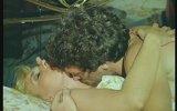 Çok Şanssız Ve Talihsiz Bir Kadınım - Perihan Savaş Tarık Tarcan (Sapık Kadın)