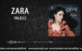 Zara - Yalelli