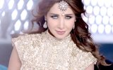 Nancy Ajram - Ma Aw'edak Ma Ghir view on izlesene.com tube online.
