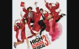 Now Or Never - High School Musical 3 Cast