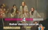 Hababam - Ateş Böceği Karaoke