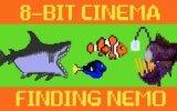 Kayıp Balık Nemo Oyunu
