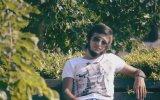 Sanjar & Apocan - Kaçıncı Rüyadasın 2014