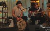 Can Bonomo - Şaşkın / Akustikhane #GarajKonserleri