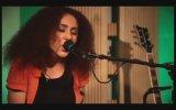 Elif Çağlar - Ms. Jackson [Outkast Cover] / #Akustikhane #GarajKonserleri