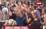 Davullu Zurnalı Cenaze