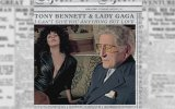 Tony Bennett, Lady Gaga - I Can't Give You Anything But Love