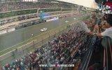 Le Mans 24 Saat Yarışında Neler Oluyor?