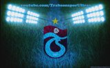 Gece Yolcuları - Trabzonspor 40. Yıl Marşı