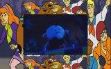 Scooby Doo Maceraları - Gizemli Harita ( Türkçe HD)