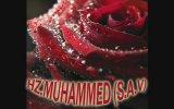 Abdurrahman Önül - Geliyor Muhammed