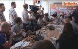 Bosna Hersek Milli Takımı'nın Aday Kadrosu Açıklandı -