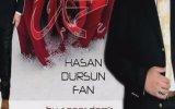 Abdurrahman Önül & Hasan Dursun - Öyle Bir Sevda Ki