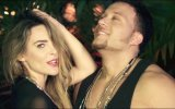 Vein - Translation ft. J Balvin, Belinda