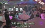 Nilüfer Düğün Salonları Bursa Salon Karlıtpe Bursa İlahi Grubu - Semazen Gösterisi
