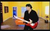 Destan - Ben Ölürsem (Video Klip)
