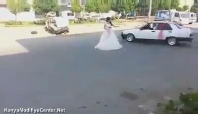Tofaşsız Düğün Olmaz