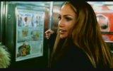 Jennifer Lopez - Feelin' So Good Ft. Fat Joe,