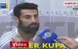 Fenerbahçe ve Galatasaray, PFDK'ya Sevk Edildi