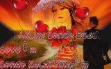 Burhan Çaçan - Sende Kaldı Yüreğim GüLbiye Orhan