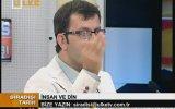 Prof. Dr. Mehmet Çelik - Papa Da Luther'e 'Sen İncili Anlayamazsın' Diyordu