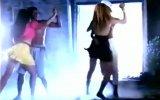 Kaoma - Dançando Lambada