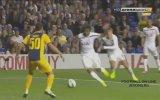 Tottenham - AEL Limassol 3-0 Maç Özeti