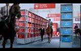 Turkiye Finans Kobi Bankacılığı Sektörel Paketler
