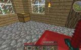 Minecraft Yogbox - Bölüm 16