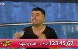 Ali Biçim Show - Keremcem Efendiliği (8.Bölüm)