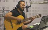 Ahmet Enes - Dön Gel (Akustik Canlı Performans)