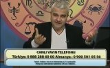 Medyum Kağan Tr 1 Tv Aylin Hanım Zonguldak