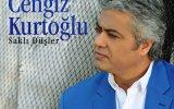 Cengiz Kurtoğlu - Umursamıyor