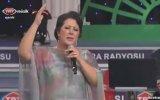 Emel Taşçıoğlu - Bilemedim Kıymetini & Yeşil Başlı Gövel Ördek