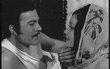 Ben De Seni Seviyorum - Kartal Tibet Zuhal Aktan (Deli Murat)