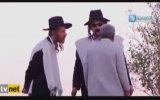 Filistinli Amca Şakacıyı Gözyaşlarına Boğdu