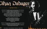Cihan Dabager - Senden Önce