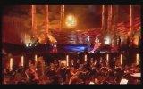 Canto de la Terra - Andrea Bocelliy Sarah Brightman