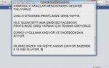 Likelo Facebook Hilesi 2014