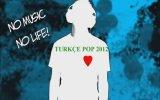 Türkçe Pop 2012 Hareketli Mix