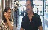 Orhan Gencebay - Hatasiz Kul Olmaz 2014 ( Playback ) HD