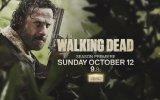 The Walking Dead - 5. Sezon Yeni Tanıtımı