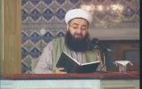 Zina Yapıyorsan Dinle Ey Müslüman!!   Cübbeli Ahmet Hoca